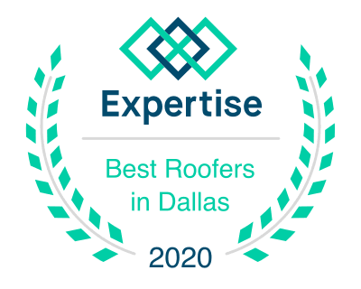 Best Roofers in Dallas 2020